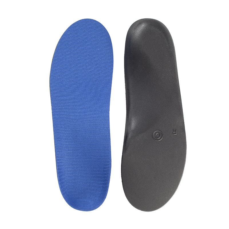 Powerstep Original Full Length Orthotic Insoles